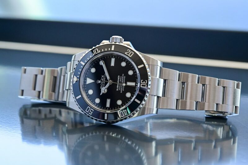 12 Dates That Marked the Watch Industry in 2020