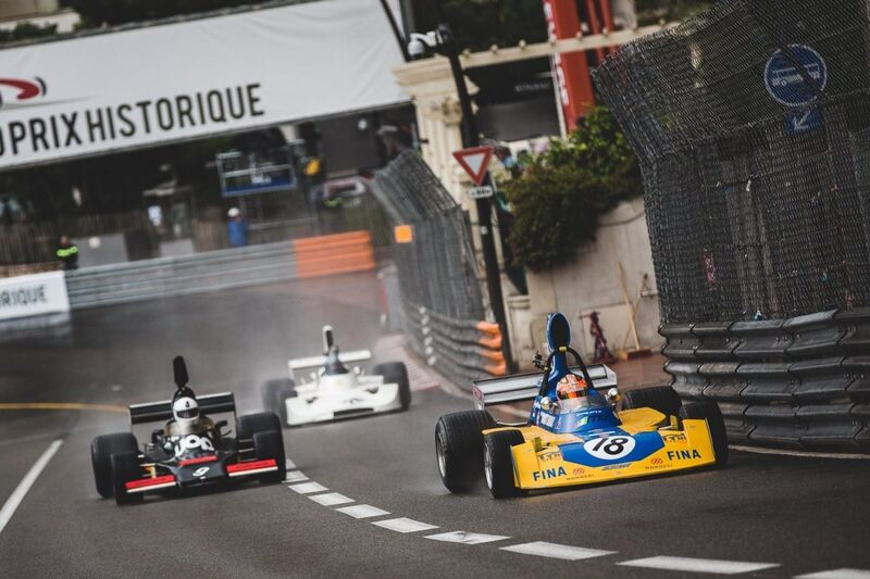 2020 Car Season – What to Expect this Year for Classic Car Events, Motor Shows and F1 Season