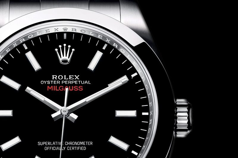 Rolex Baselworld 2019 – Predictions for the Watches that Rolex could Launch in 2019