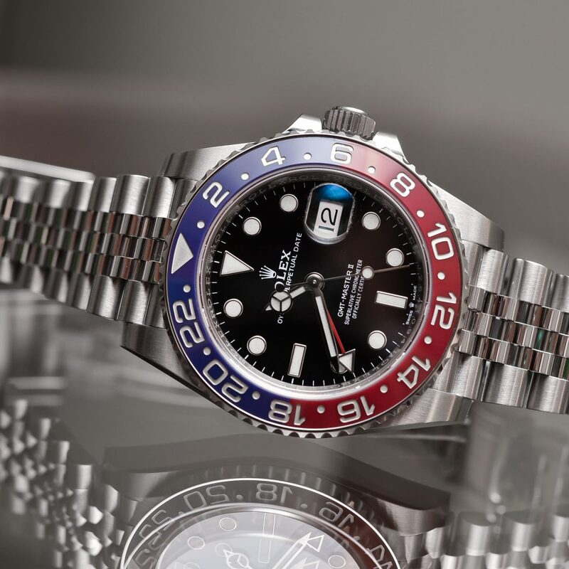 The 5 Most Sought-After Rolex Models in Collection – And the Sad Reality of the Market