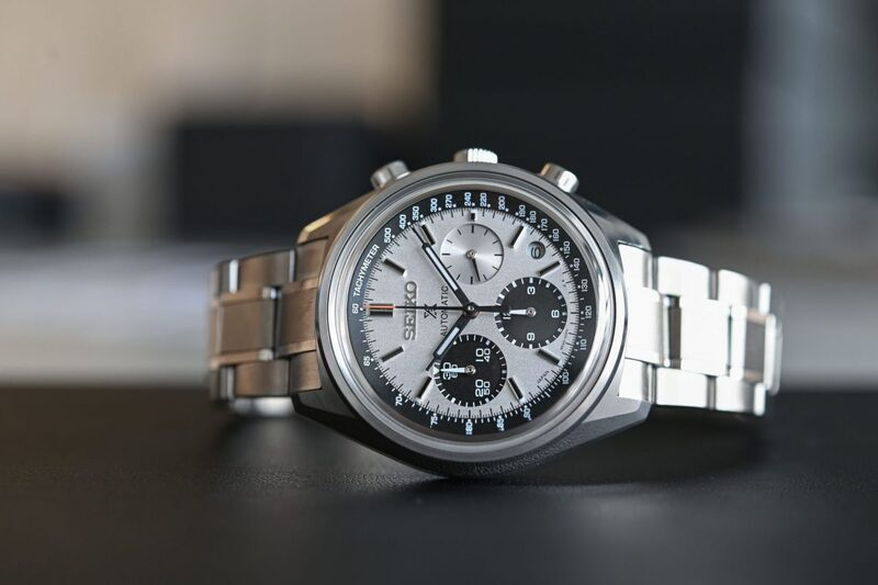 Tribute To 1969 – 5 Great Watches that Celebrate 50th Anniversaries