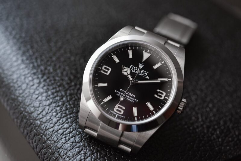 What are the Top 10 Swiss Watch Brands in 2019?